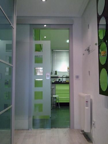 puertas correderas de aluminio para baopuertas correderas de cristal puertas correderas de aluminio para bao